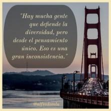 Citas @alfredovela (V)
