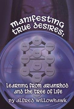 Manifesting True Desires