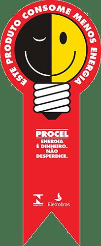 Procel25.11