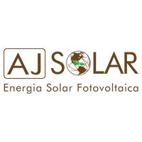logo_AjSolar