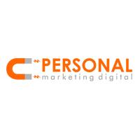 logo_personalMark