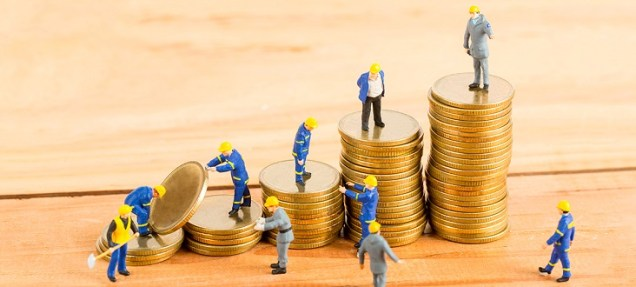 reduzir-custos-da-obra-capa