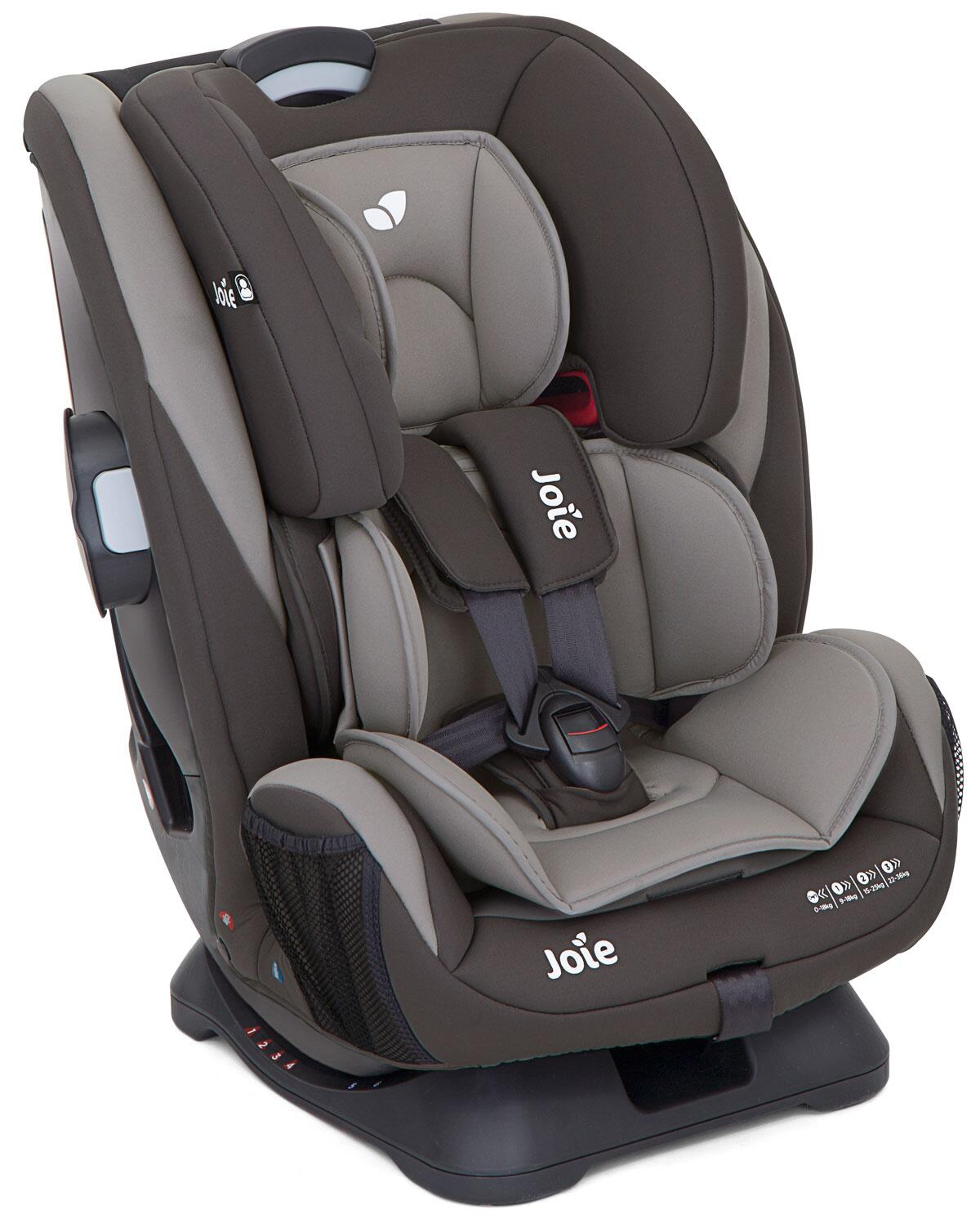 Maxi Cosi Car Seat Stroller Joie Every Stage Car Seat Gr 1 2 3 Algateckids