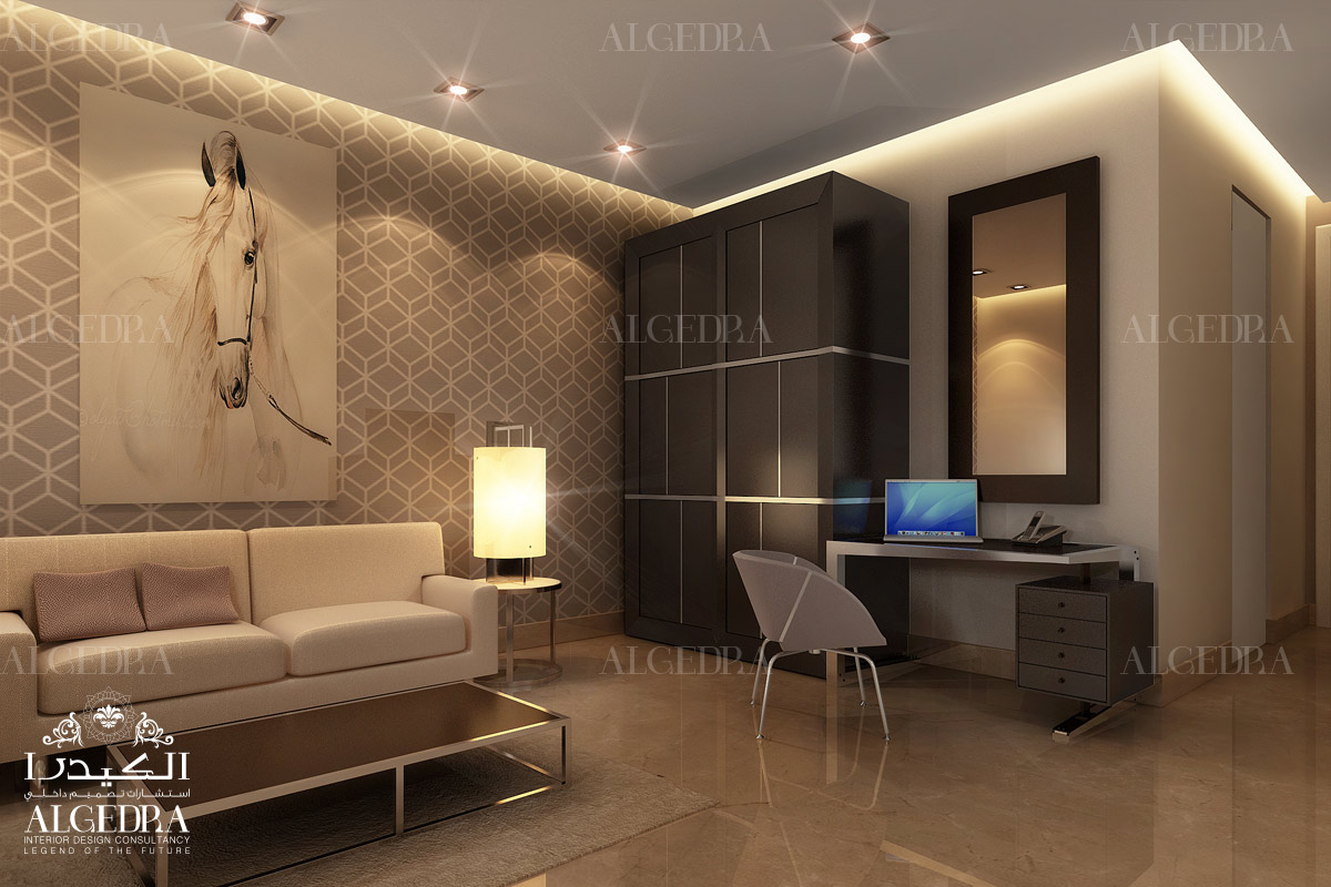Hotel Interior Design Hotels Interior Design By Algedra Algedra