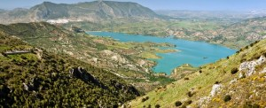 Turismo Rural en Sierra de Grazalema