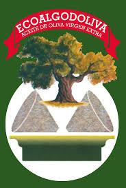 Cooperativa de Aceite de oliva en Algodonales