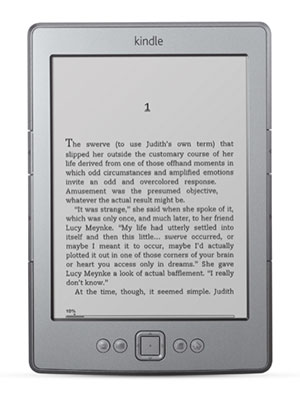 Kindle ebooks precios baratos