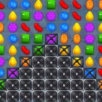 Trucos para superar el nivel 86 de Candy Crush Saga