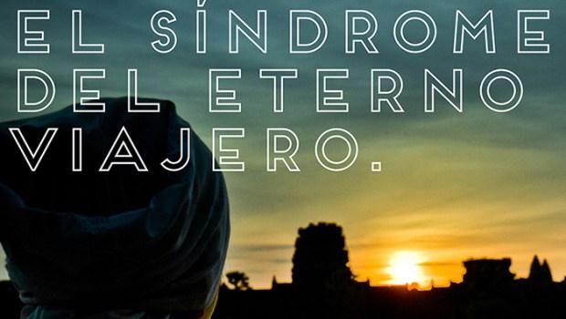 el_sindrome_del_eterno_viajero_algo_que_recordar_02