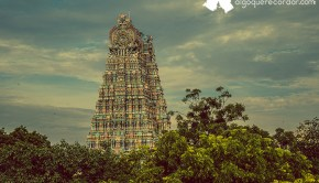 madurai_india_algo_que_recordar_13