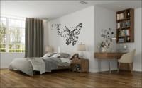 Bedroom Wallpaper Design Ipc263