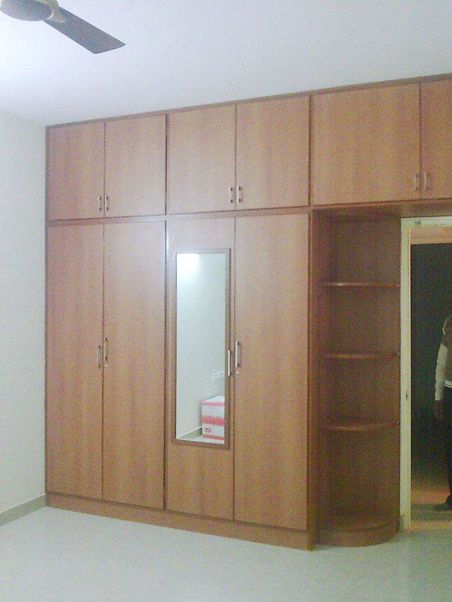 Bedroom Built In Wardrobe Designs Fitted Wardrobes Hpd311 Fitted Wardrobes Al Habib Panel Doors