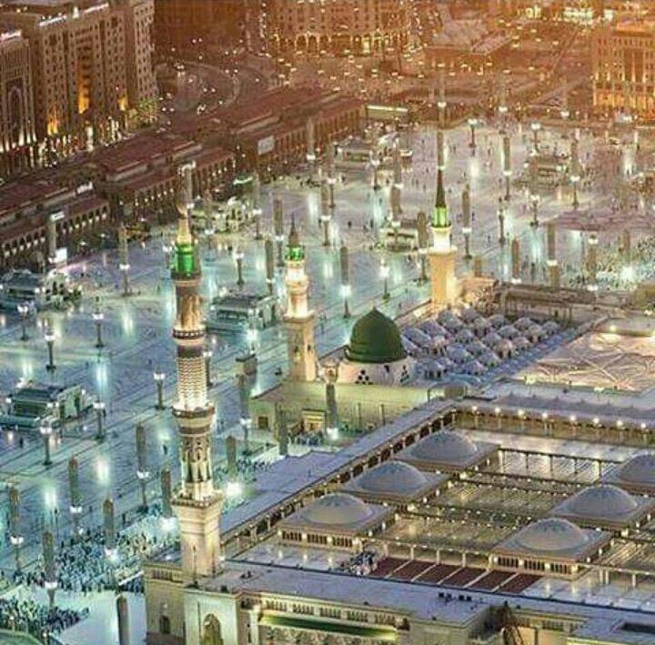 umroh ramadhan 2017