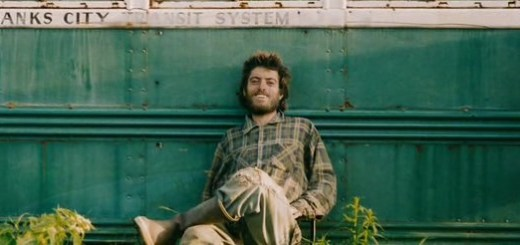chris_mccandless1