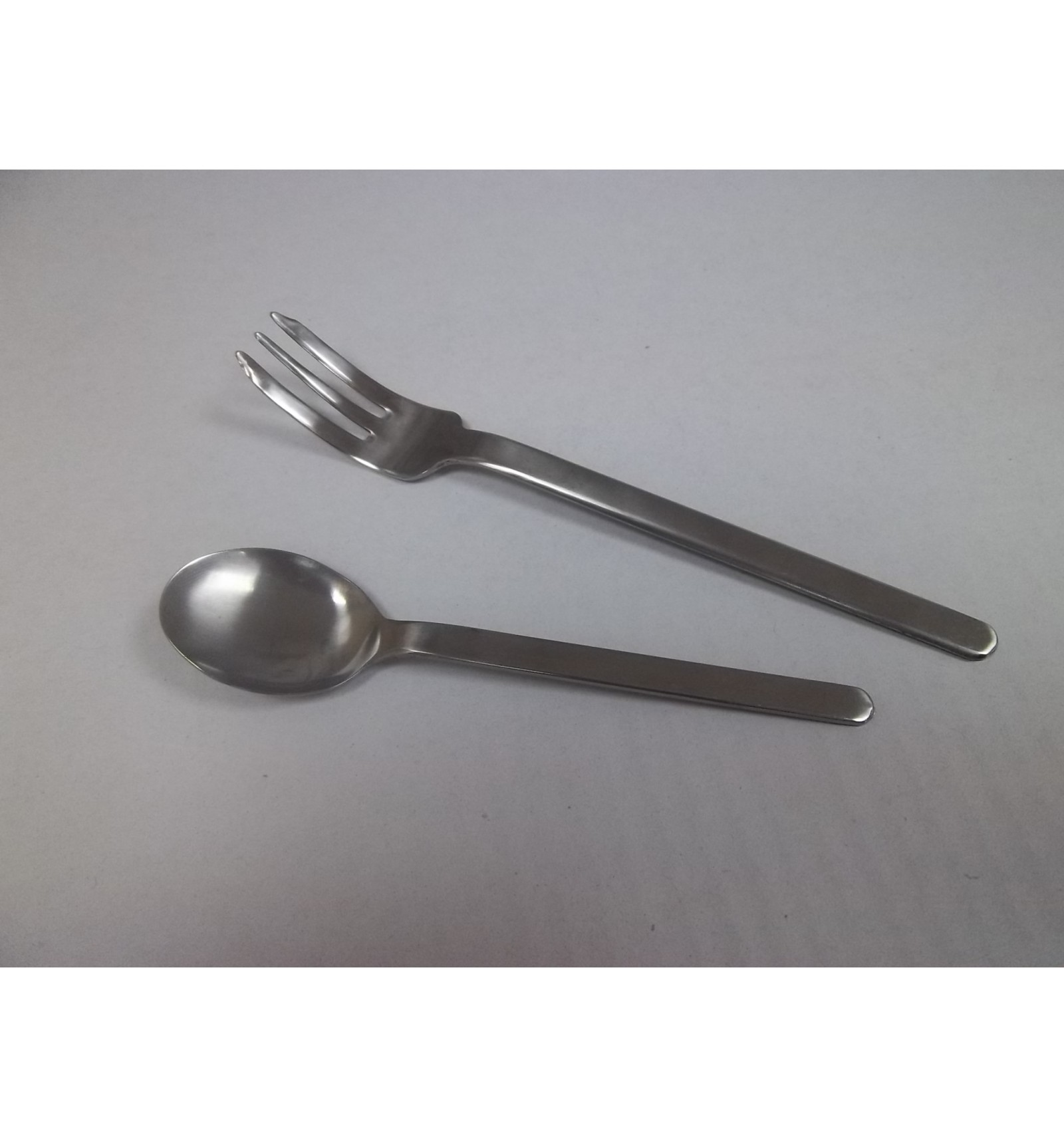 Couverts De Table Inox Couverts Inox Tipo
