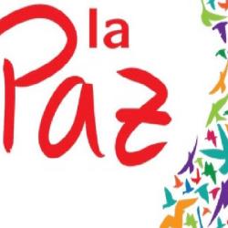 si-a-la-paz-2