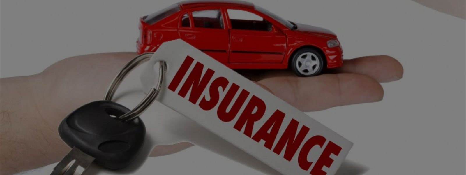 Get Cheap Insurance Get Cheap Car Insurnace With No Money Down Save 70