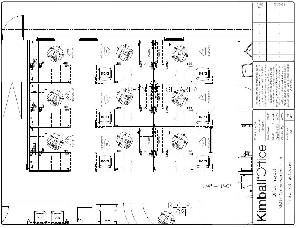 fuse box additionally jetta fuse box diagram besides volvo v70 fuse