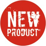 Logos For Brand New Products