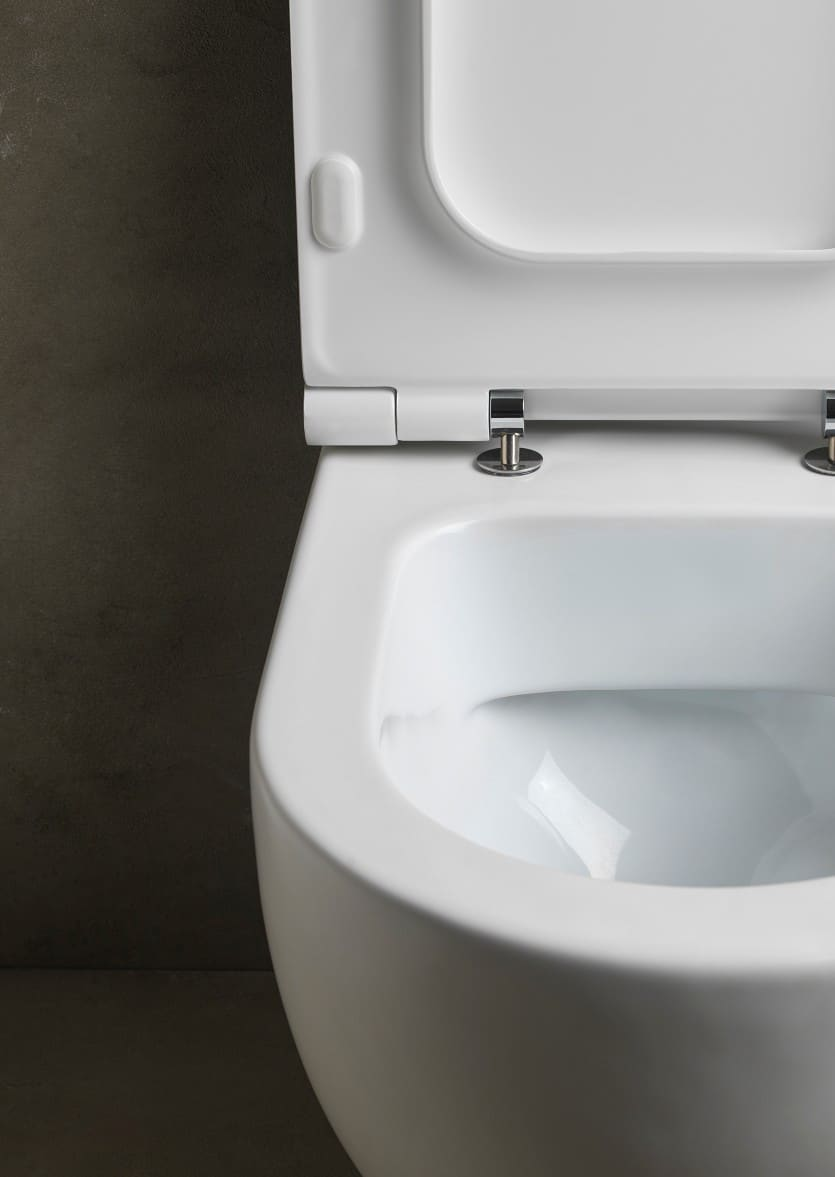 Bidet Italie 100 Made In Italy Alice Ceramica 100 Made In Italy