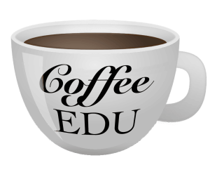 coffeeEDU-v2-black-1399
