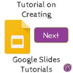 Tutorial on making google slides tutorials slides hyperlink