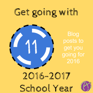 2016 school year alice keeler