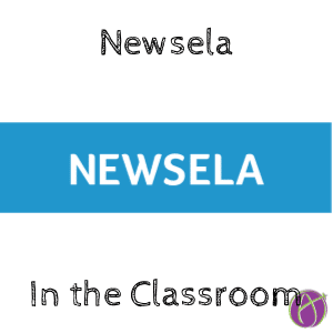 Newsela in the Classroom: Guest Post by @Curiosity_Films