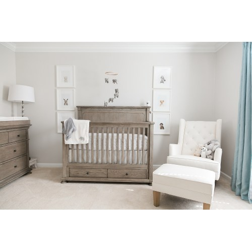 Medium Crop Of Baby Boy Nursery