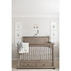 Small Crop Of Baby Boy Nursery