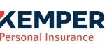 Kemper Corp