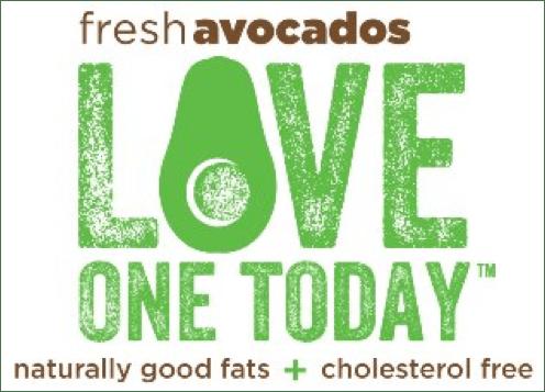 Avocado Recipes | alidaskitchen.com