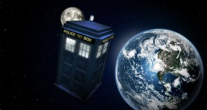 tardis_in_flight_by_ferris881-d50wu4s