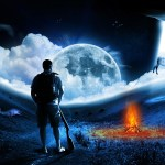 Do You Have an Alien Abduction Story?