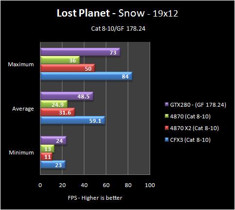 lp_snow_19_8-10