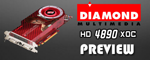 diamonf-hd4890-xoc