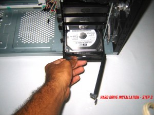 haf-922-hdd-install-3