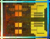 amd 45nm 1 thumb1 L3 cache is unlockable on Athlon II X4 620, benchmarks galore