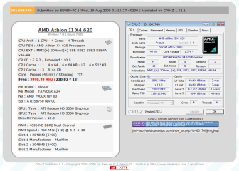 amd-athlon-ii-x4-620