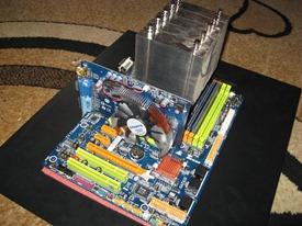 img0011n thumb jpg L3 cache is unlockable on Athlon II X4 620, benchmarks galore