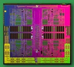 propus die thumb1 L3 cache is unlockable on Athlon II X4 620, benchmarks galore