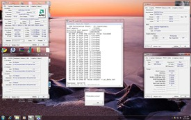 spi32ml3 thumb jpg L3 cache is unlockable on Athlon II X4 620, benchmarks galore