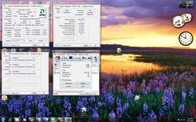 winrarbenchf thumb jpg L3 cache is unlockable on Athlon II X4 620, benchmarks galore