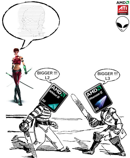 Athlon-II-vs-Phenom-II