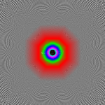 285 af 150x150 ATi 5000 Series Image Quality Analysis