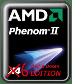 amd-phenom-ii-x4-logo1