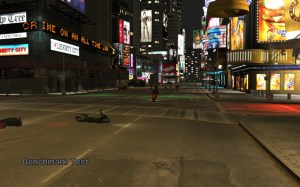 GTAIV2 300x187 Introducing AMDs HD 6790