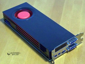 6790 1 300x225 Introducing AMDs HD 6790