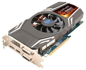 HD6790 sapphire 300x246 Introducing AMDs HD 6790
