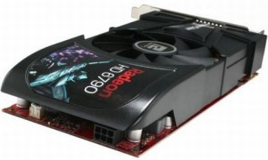 powercolor 300x180 Introducing AMDs HD 6790